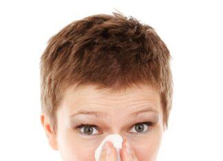 alergie, profilaxie
