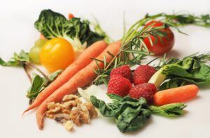 legume, slăbit