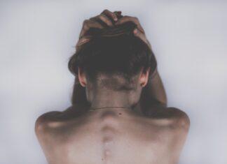 cefalee, profilaxie