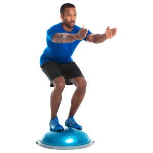 exercitii picioare