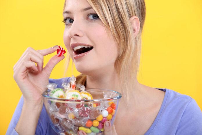 cand sa mancam dulciuri