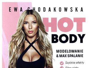 antrenament Chadowska