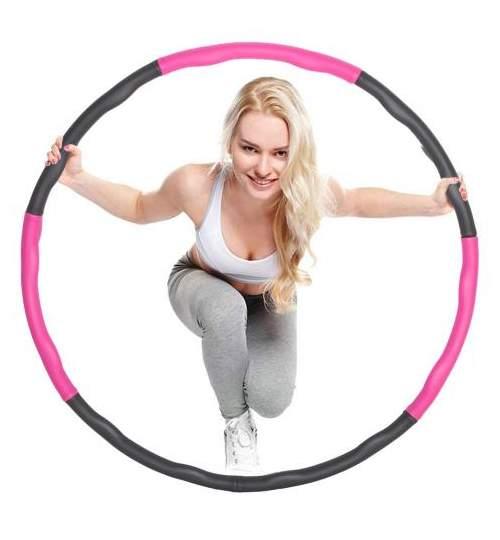 cerc fitness