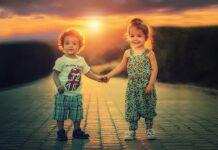 Cum alegi un psiholog bun pentru copii