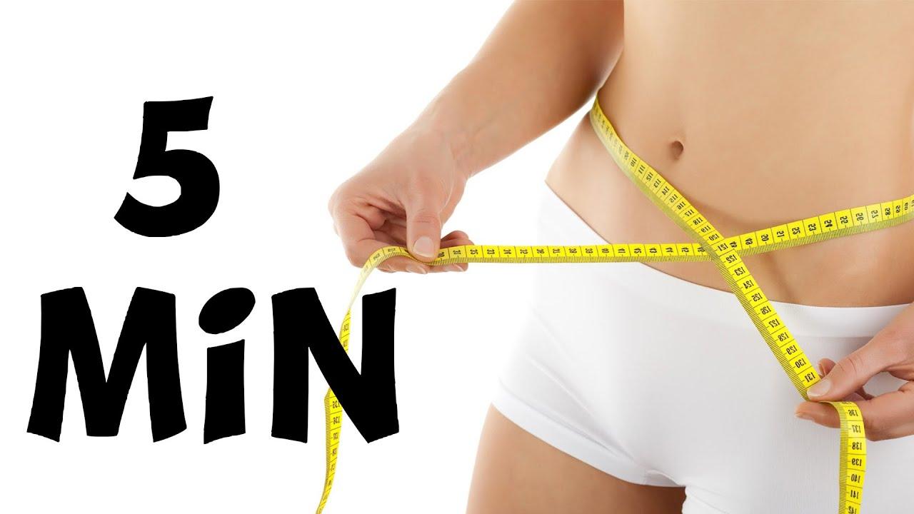cum de a pierde performanțele de greutate din greutate