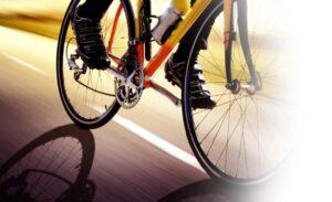 pasiune pentru ciclism