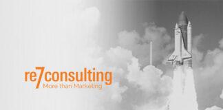 Cum te ajuta agentia de marketing online sa iti setezi obiective SMART
